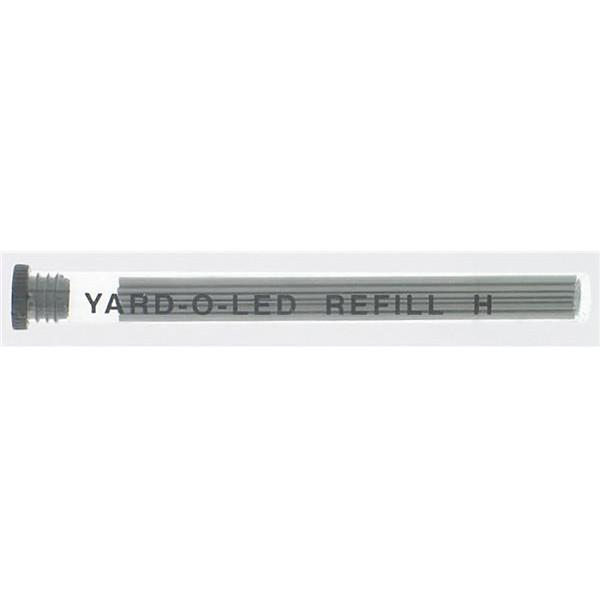 potloodstift Yard-O-Led 1.18mm H 12stuks