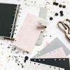 Bild von Filofax Personal index Confetti 6-tabs assorti coloured