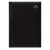 agenda Castelli 2022 H65 Praktijk Mundior 210x297mm 1/1 - 4 kolommen - zwart