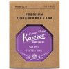 vulpeninkt Kaweco 50ml - summer purple