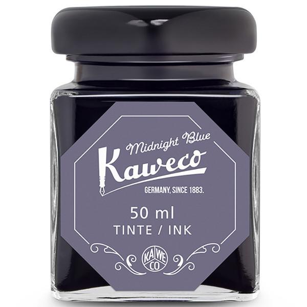vulpeninkt Kaweco 50ml - Midnight Blue