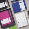 LAMY safari + notebook A6 gift set